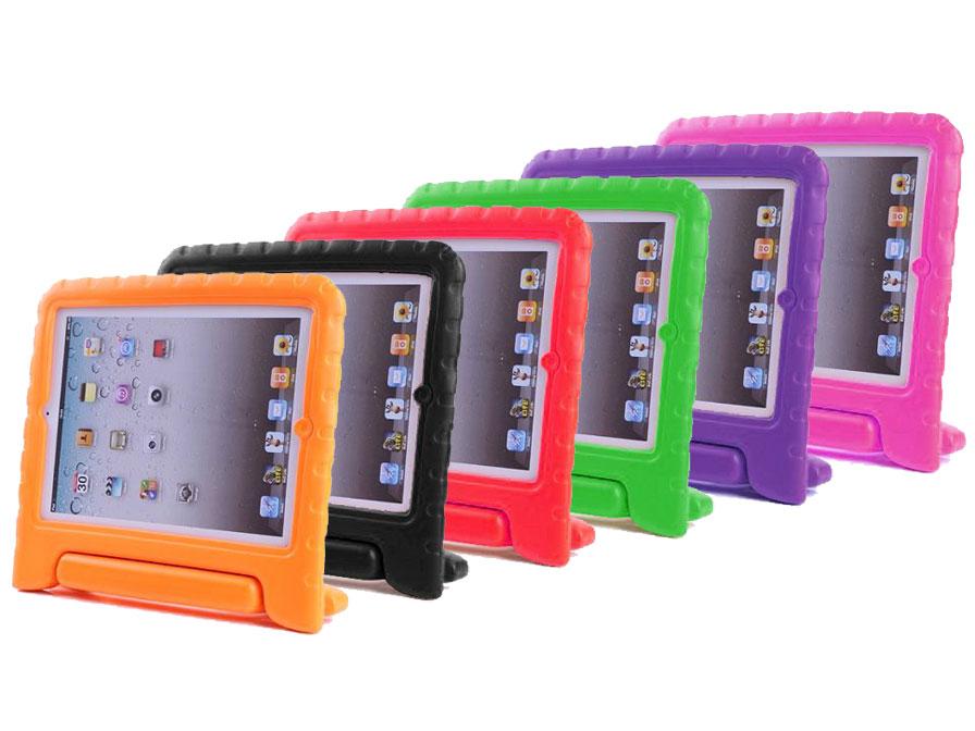 Kids Case Hoes Voor Kinderen Voor Ipad 2 3 Amp 4