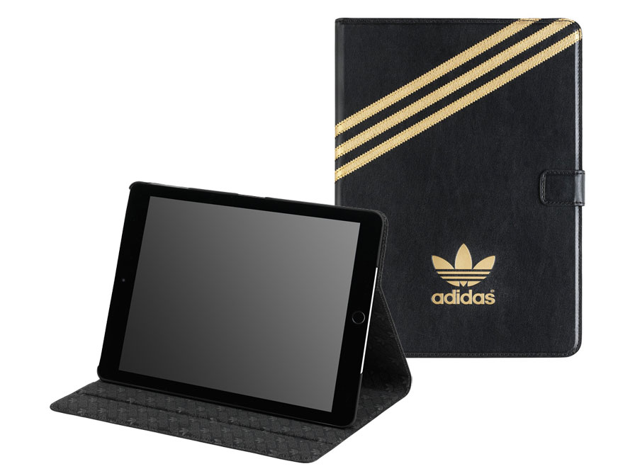 Adidas Originals Ipad Air 2 Hoes Goud Kloegcom Nl