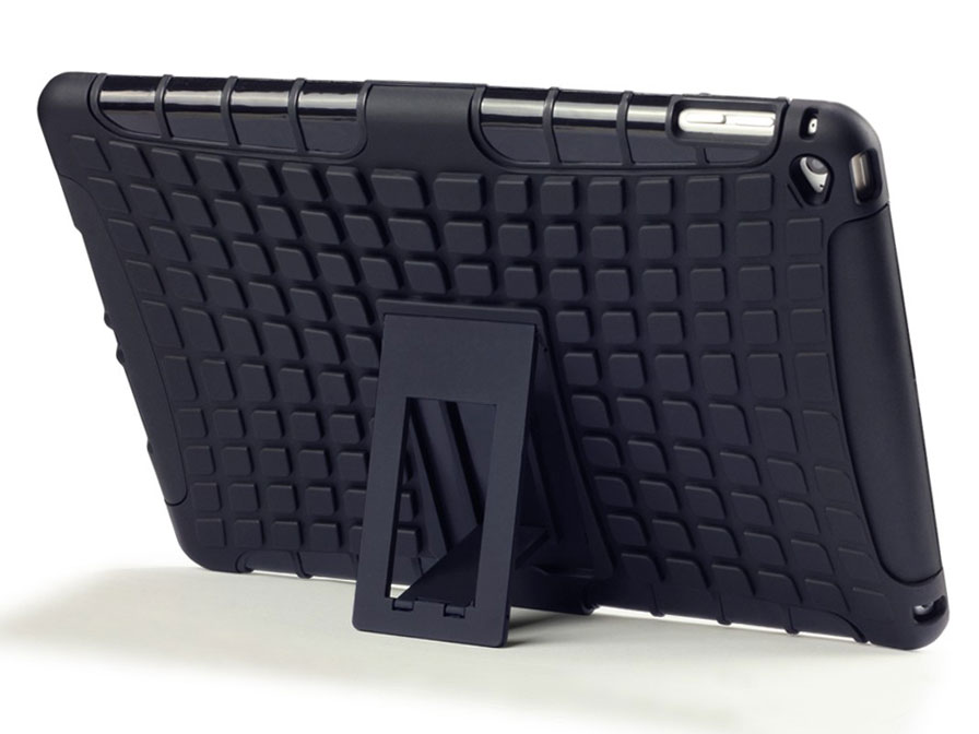 Rugged Case Hoes Voor Ipad Air 2 Kloegcom Nl
