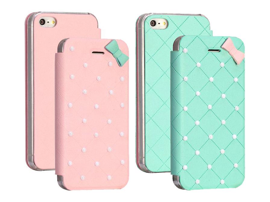 Pastel_Pearls_Sideflip_Case_Hoesje_Mapje_Apple-iPhone-5-5S.jpg