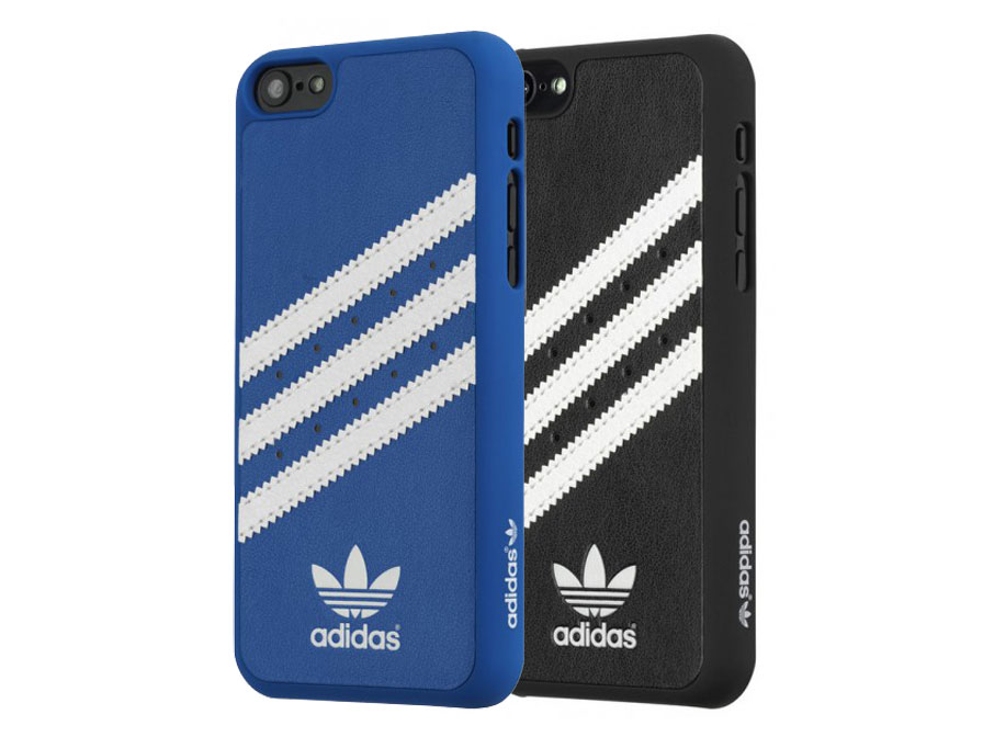 adidas_Originals_Moulded_Case_Hoesje_voor_iPhone-5C.jpg
