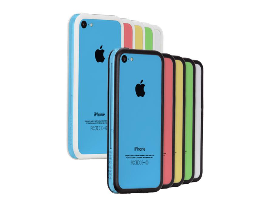 smartphone hoesjes iphone 4s