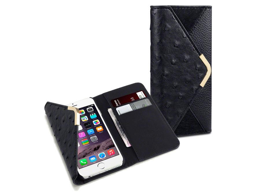 s?lg iphone 6