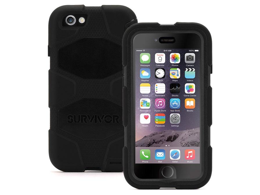 griffin-survivor_gb38903_hoesje_case_iphone-6.jpg