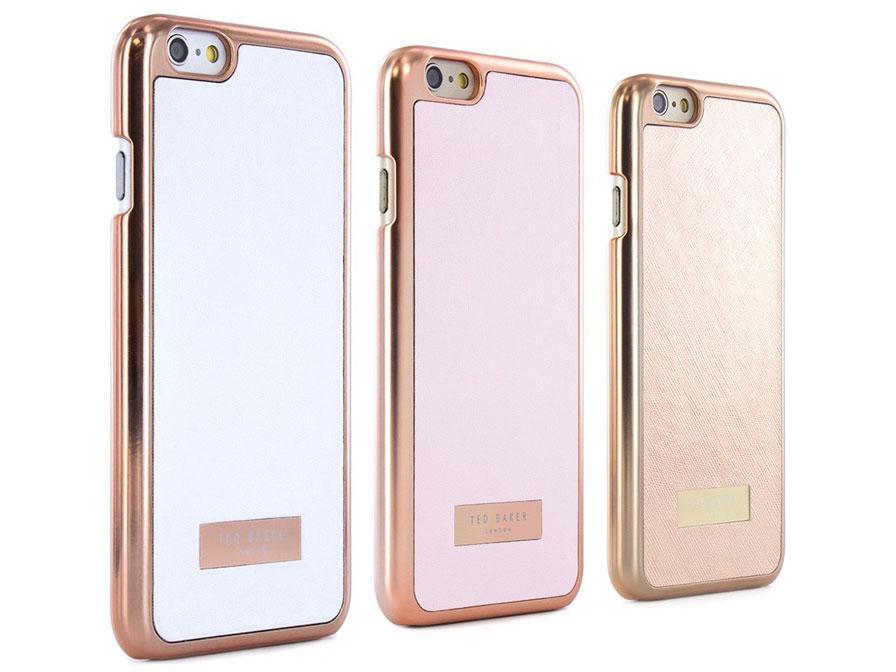 Ted Baker Renaye Case - Hoesje voor iPhone 6/6S : KloegCom.nl