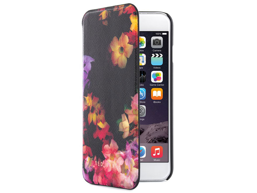 HTC htc phone cases uk : ted-baker_alli_mirror_book-case_hoesje_iphone-6.jpg
