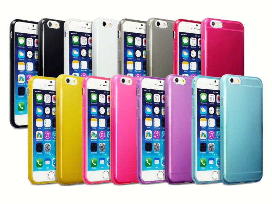 Case Design klein phone case : http://www.kloegcom.nl/bibliotheek/Apple/iPhone/iPhone_4S/Tuff-Luv_Polka-Hot_Wallet_Case_Hoesje_Mapje_Apple-iPhone-4-4S_4.jpg