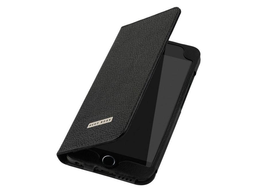Hugo Boss Folianti Case - iPhone 6 Plus/6S Plus hoesje