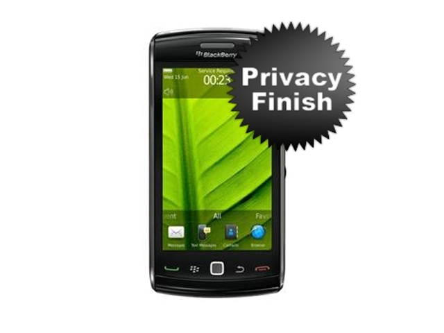 blackberry can it download pdf