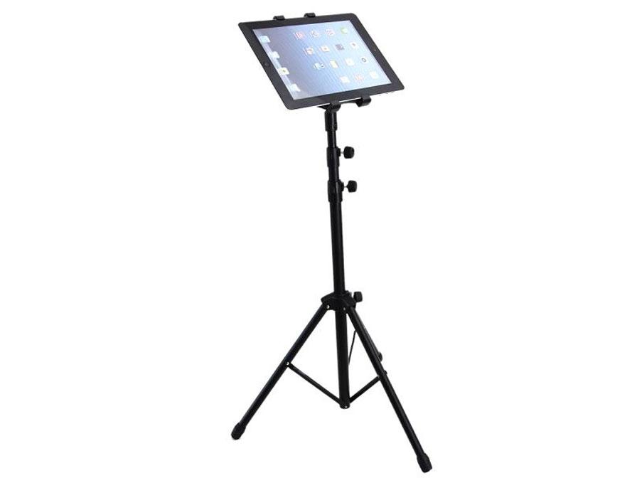 Sema Universele Tablet Standaard Houder Opvouwbaar