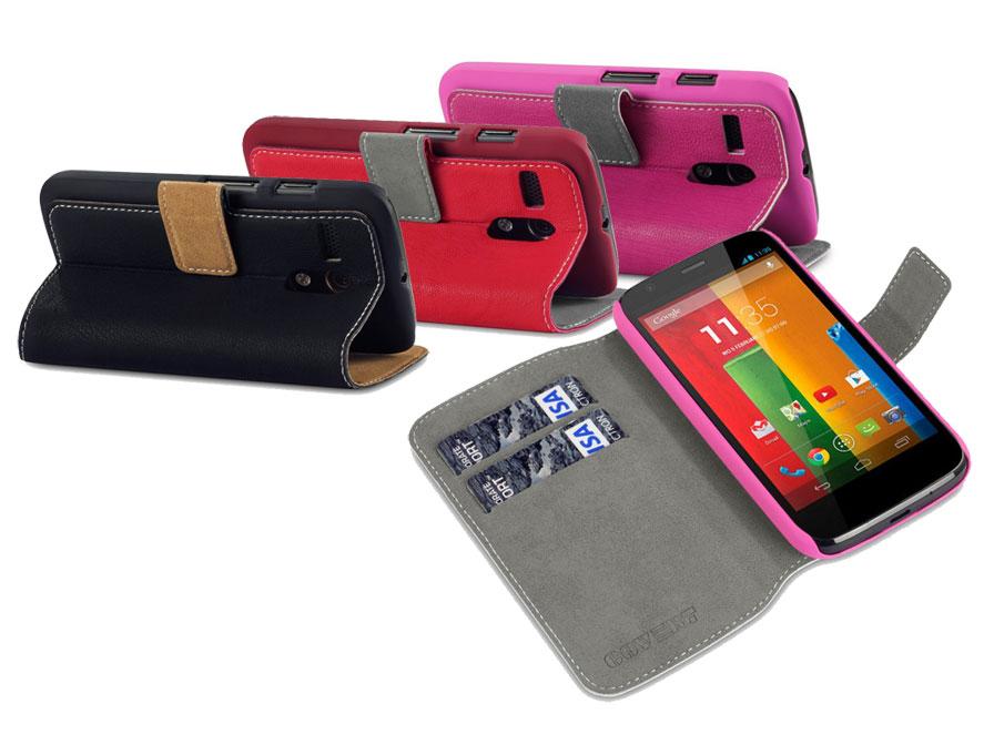 s?lg iphone 5