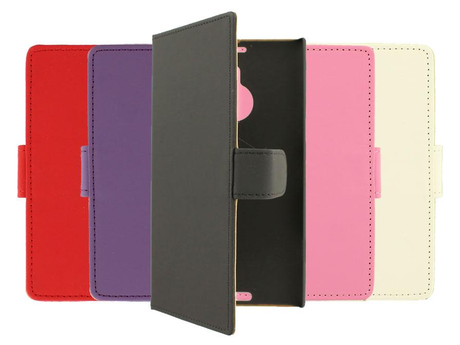 Lumia 1520 Cases   App...