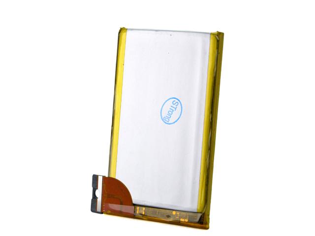 batterij iphone 3gs zelf vervangen