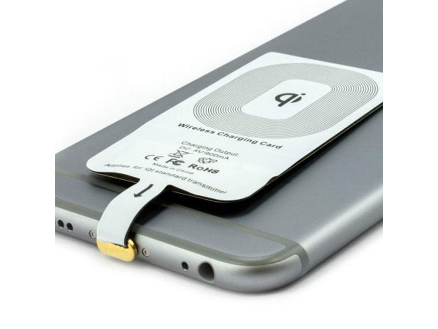 iphone-6_qi-adapter_draadloos-opladen.jpg