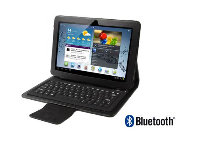 Samsung Galaxy Tab 4 10.1 Keyboard Samsung Galaxy Tab 2 10.1