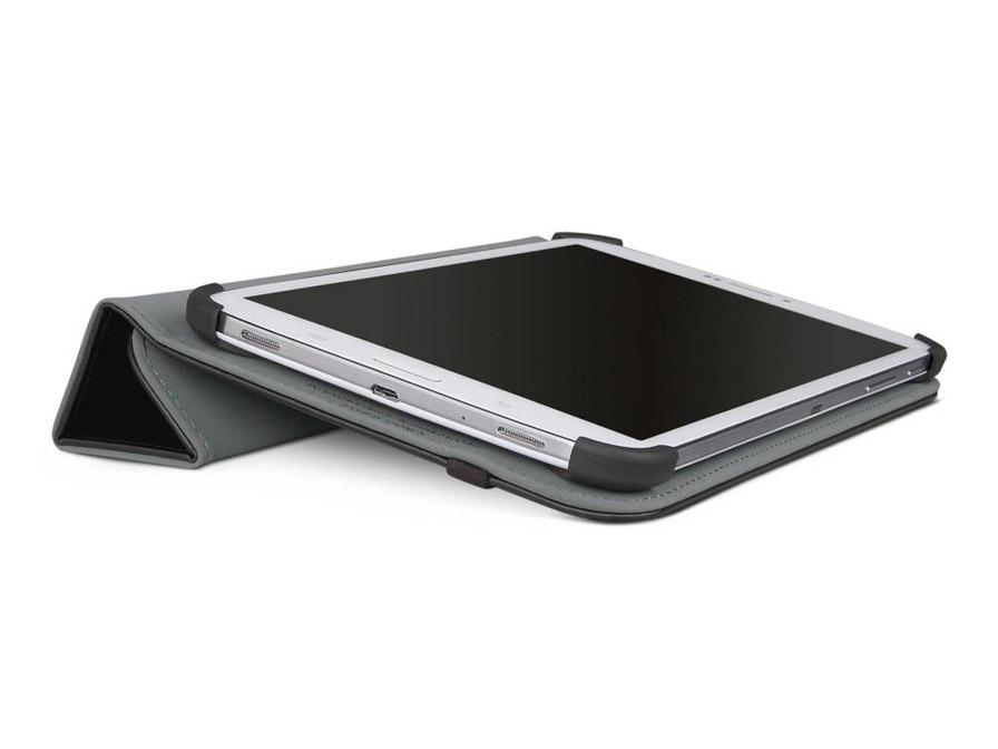 Samsung Galaxy Tab 2 310 Displayjpg  Apps Directories