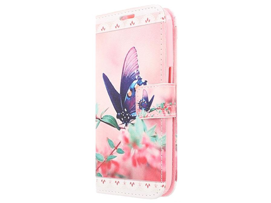 butterfly_book-case_hoesje_samsung-galaxy-core-prime_g360.jpg