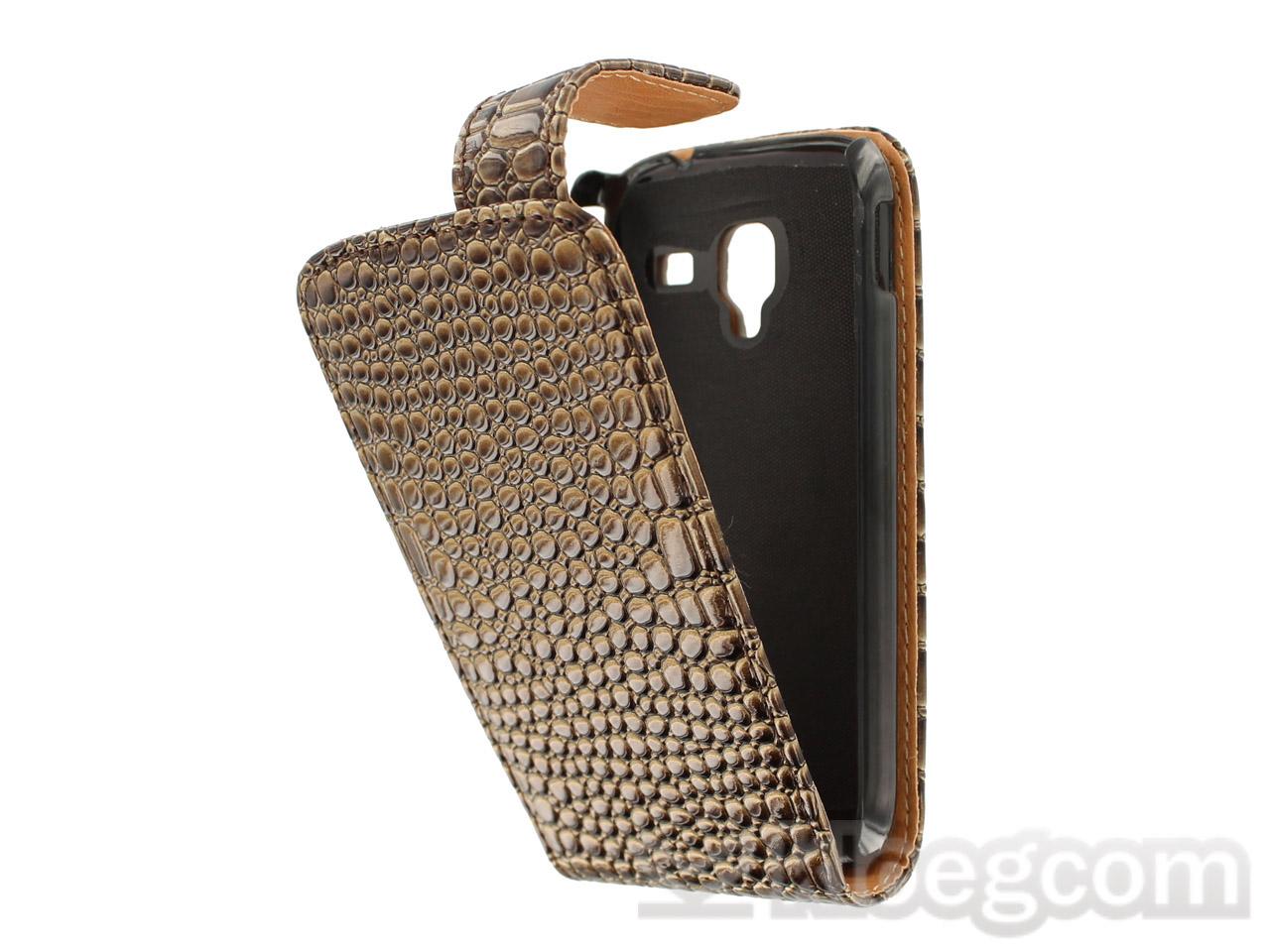 Case ebay