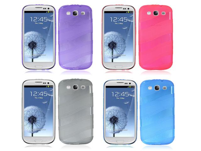 s?lg iphone 5s