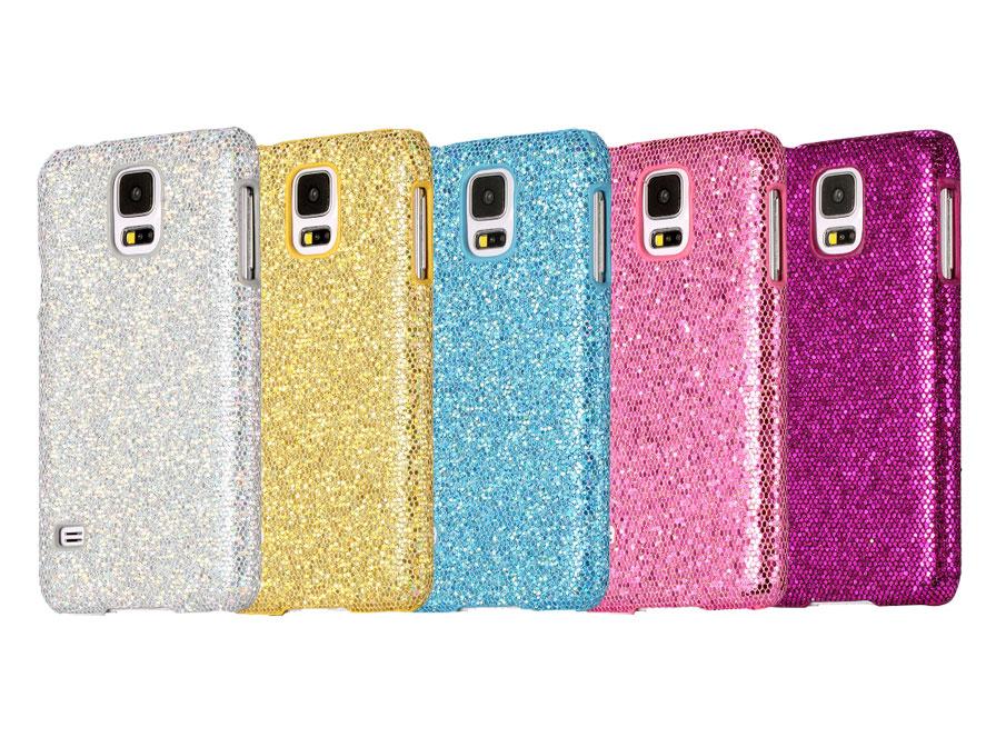 Samsung Galaxy, s8 G950 Grey kopen