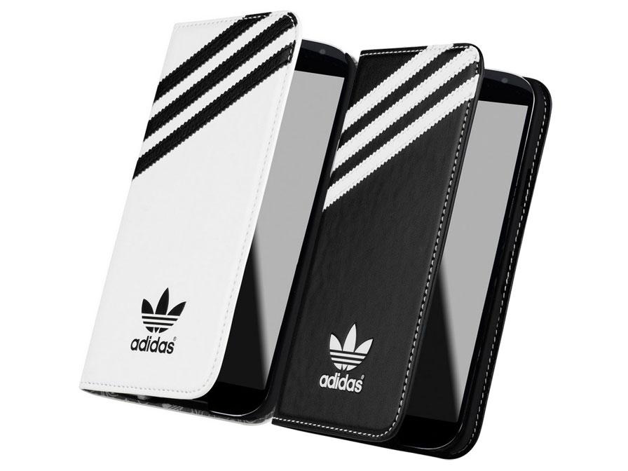 Adidas Originals Booklet Case Hoesje Voor Samsung Galaxy S5