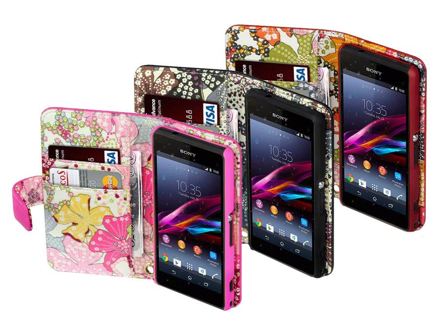 Terrapin_Lily_Wallet_Case_Hoesje_Sony-Xperia-Z1-Compact.jpg