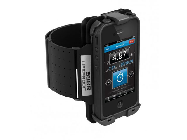 Review Lifeproof Armband Voor Iphone 44s : Beautiful Scenery ...