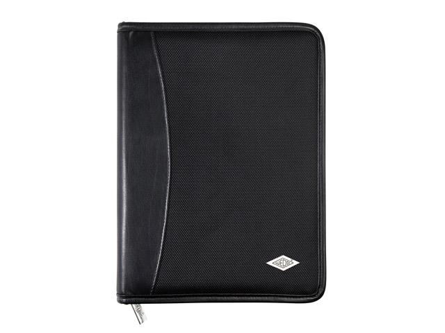 Wedo Elegance WorkStation Werkmap voor 10 inch Tablets