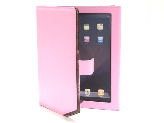 Deco book case hoes voor ipad 1 - Deco ingang buitenkant ...