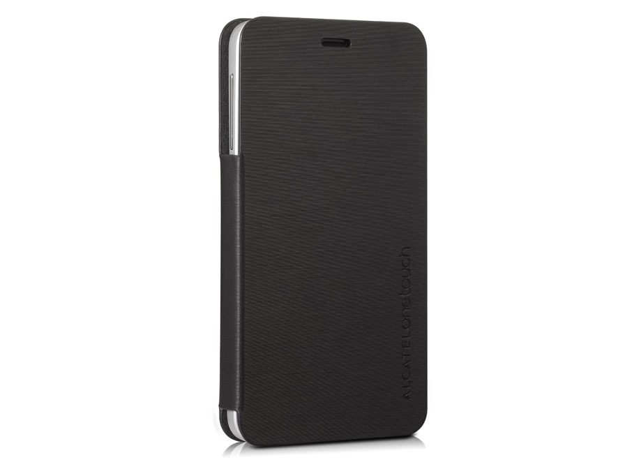 Alcatel OneTouch Idol Flip Cover Hoesje
