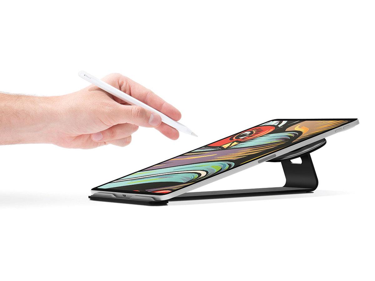 Twelve South ParcSlope II Stand - MacBook & iPad Standaard
