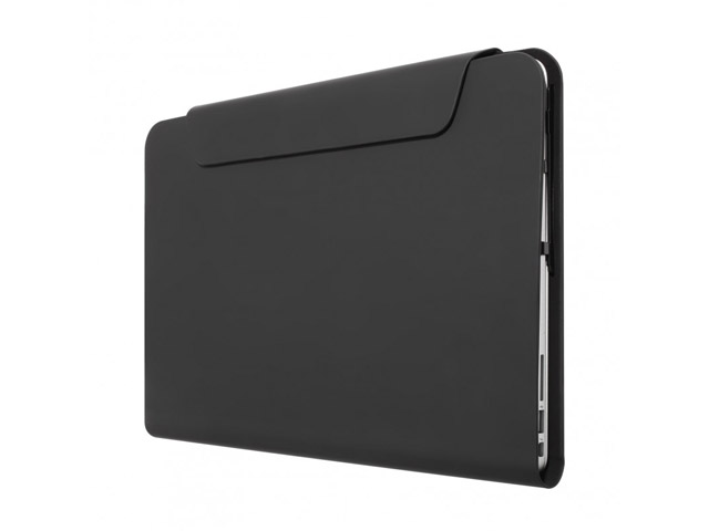 Artwizz SeeJacket Folio Stand Case voor MacBook Air (13 inch)