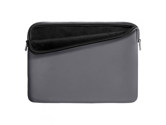 Artwizz Neoprene Sleeve met Rits voor MacBook Air (13 inch)