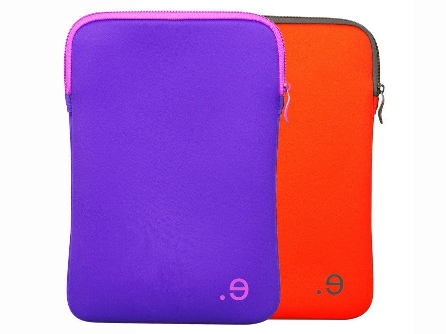 be.ez La Robe SunSet Sleeve voor MacBook Air & Pro Retina (13 inch)