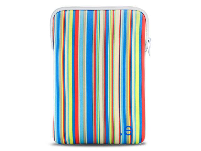 be.ez LaRobe Allure Estival Sleeve - MacBook Air & Pro Retina 13 inch