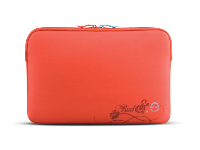 be.ez La Robe Moorea Vintage Sleeve - MacBook Air & Pro Retina 13 inch