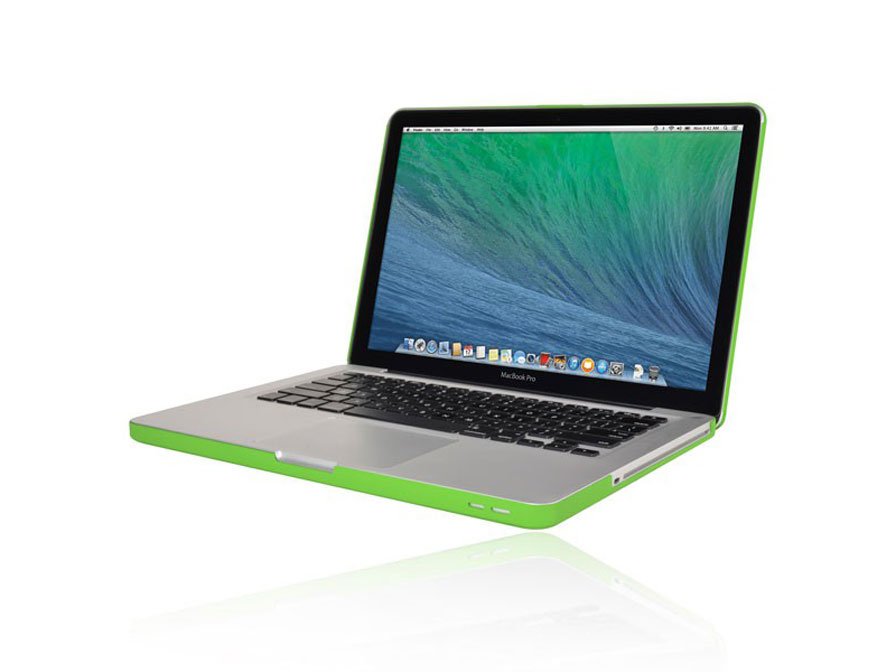 Incipio Feather - 1mm Dunne MacBook Pro 13'' Cover