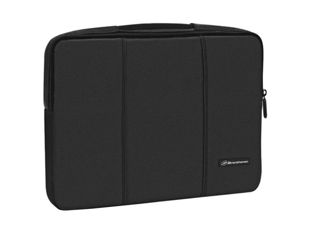 Brenthaven Eclipse Sleeve II voor MacBook (15 inch)