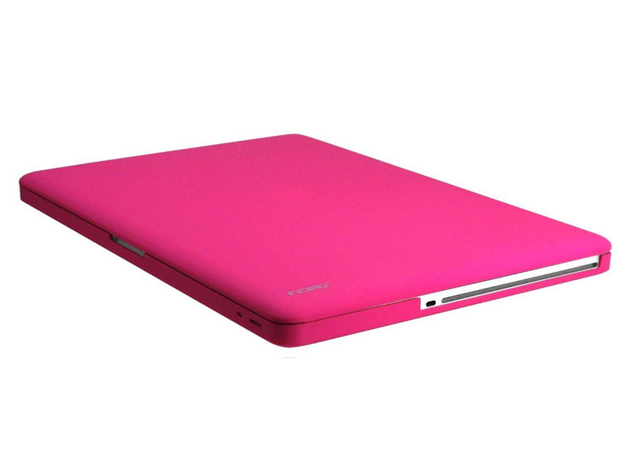 Incipio Feather - 1mm Dunne MacBook Pro 15'' Cover