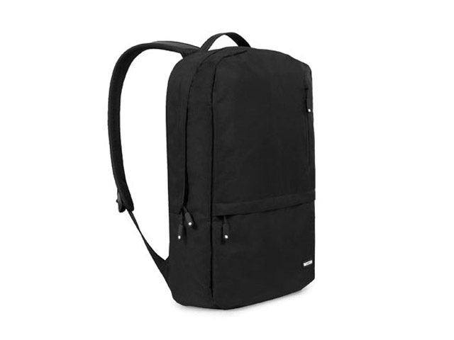 Incase Nylon Campus BackPack - Laptoptas tot 15 inch