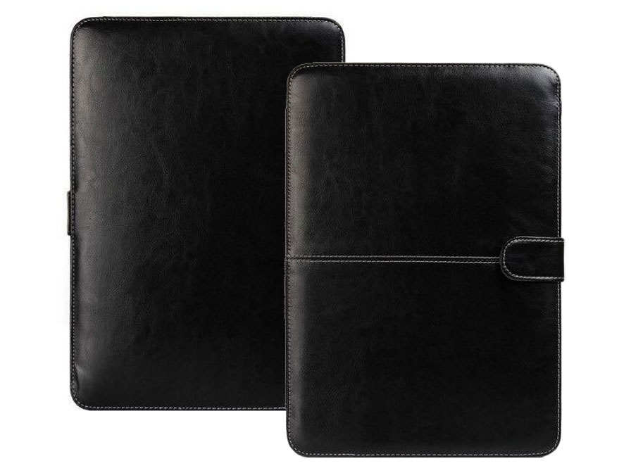 Business Leather Case - MacBook Pro Retina 15