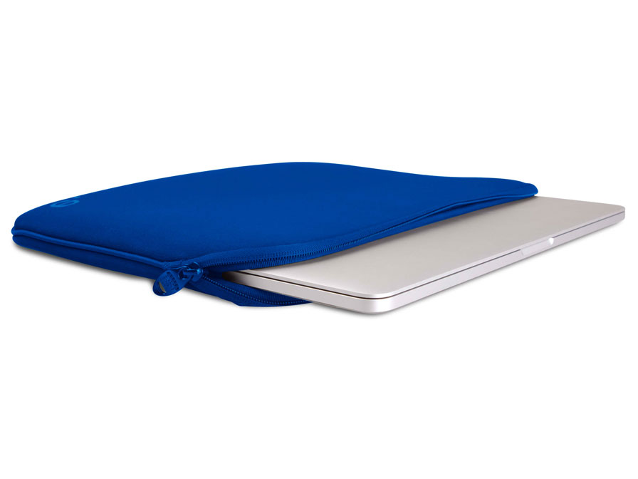be-ez LArobe One - Sleeve voor MacBook Air (13 inch)