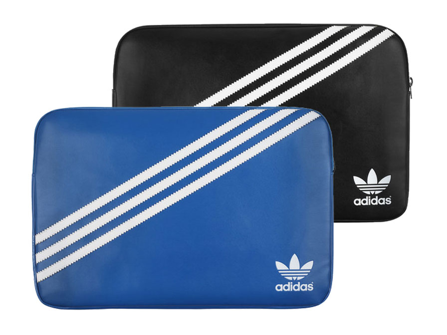 adidas Originals Sleeve - MacBook Laptop Hoes (13