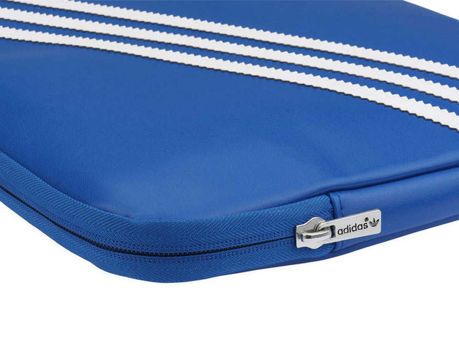 adidas Originals Sleeve - MacBook Laptop Hoes (15