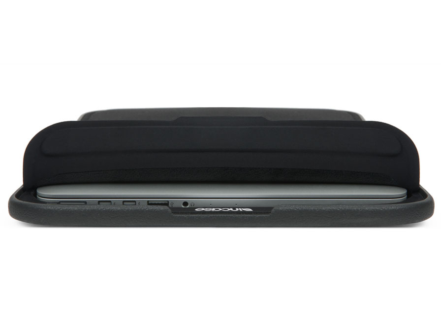 Incase Icon - MacBook Pro Retina 13
