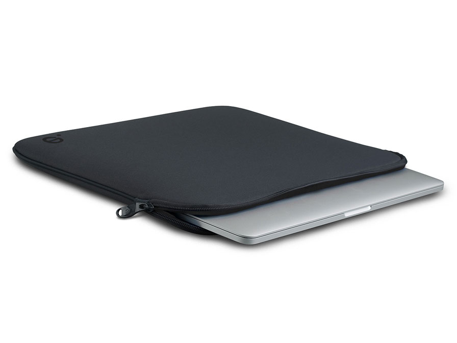 be-ez LArobe Graphite - MacBook Pro Retina 15