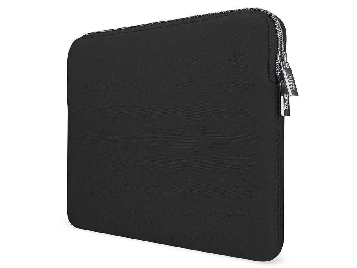 Artwizz Neoprene Sleeve - MacBook Pro 13