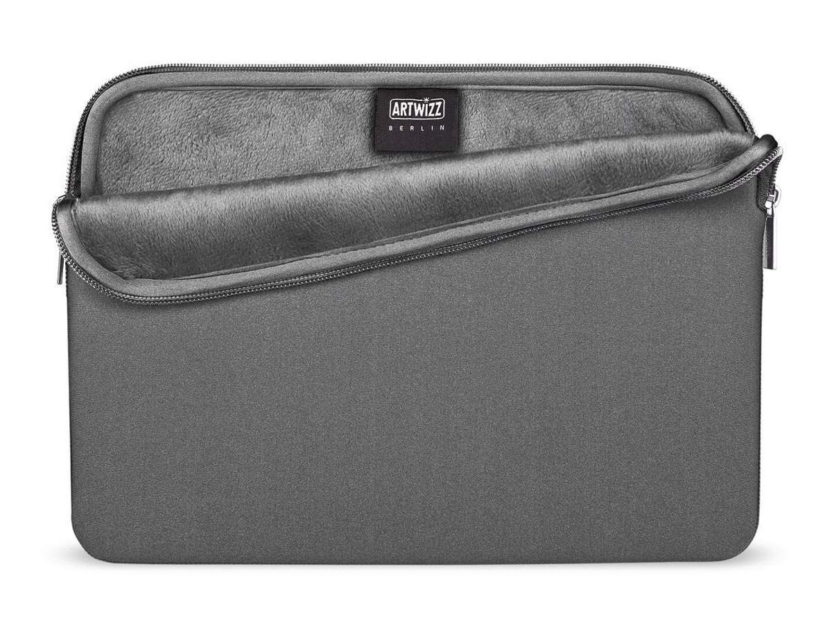 Artwizz Neoprene Sleeve - MacBook Pro 15