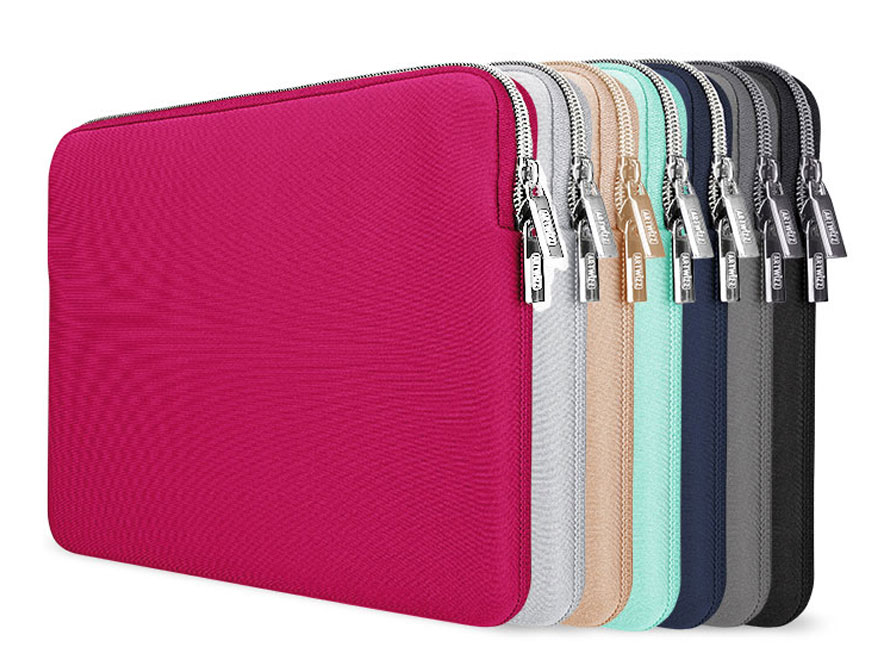 Artwizz Neoprene Sleeve voor MacBook Air/Pro 13 inch