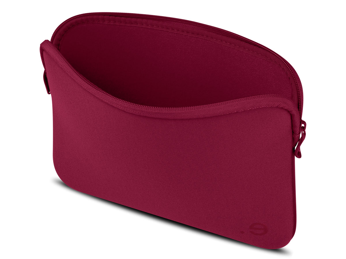 Be ez larobe marsala sleeve macbook air 13 inch hoes for Housse macbook air 13 paul smith